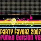 Funky Edition 2007 v6