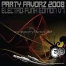 Electro-Funk Edition 2008 v7 (Take 2)