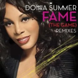 donna_summer-fame_the_game_remixes_cd_single-frontal