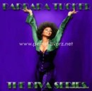 Barbara Tucker   The Diva Series