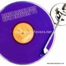 BPM Edition 2009 v1 (Take 4)