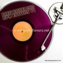 BPM Edition 2009 v1 (Take 5)