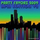 BPM Edition 2009 v2 (Take 1)