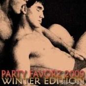 Winter Edition v