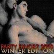 Winter Edition 2009 v2
