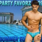 Summer Edition v