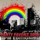 BPM Edition 2009 v6 (Take 1)