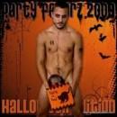 Halloween Edition 2009 v1