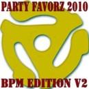 BPM Edition 2010 v2 | Take 3