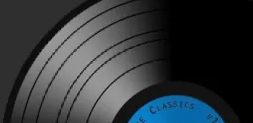 Ride on the rhythm 90 39 s house classics v1 for Best 90s house tracks