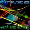 Year-end Edition 2011 v1