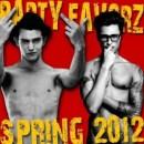 Spring Edition 2012