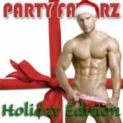 Holiday Edition 2012 v1