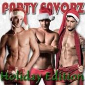 Holiday Edition 2012 v2
