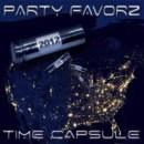 Time Capsule 2012 v2
