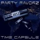 Time Capsule 2012 v3