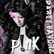 The Diva Series Pink