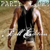 Fall Edition 2013