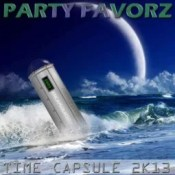 Time Capsule 2K13 v1 | Top Dance Hits of the Year