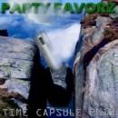 Time Capsule 2K13 v3
