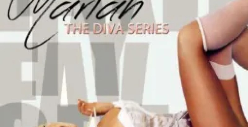 The Diva Series Mariah 2.0 240