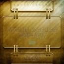 """Frankie Knuckles """"Legends Gold"""""""