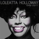 Loleatta Holloway | The Diva Series [Re-boot]