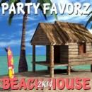Beach House 2K14 v1
