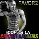 Ooh La La | Epic Circuit Anthems v1