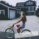Summer XO pt. 2