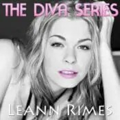 The Diva Series Leann Rimes