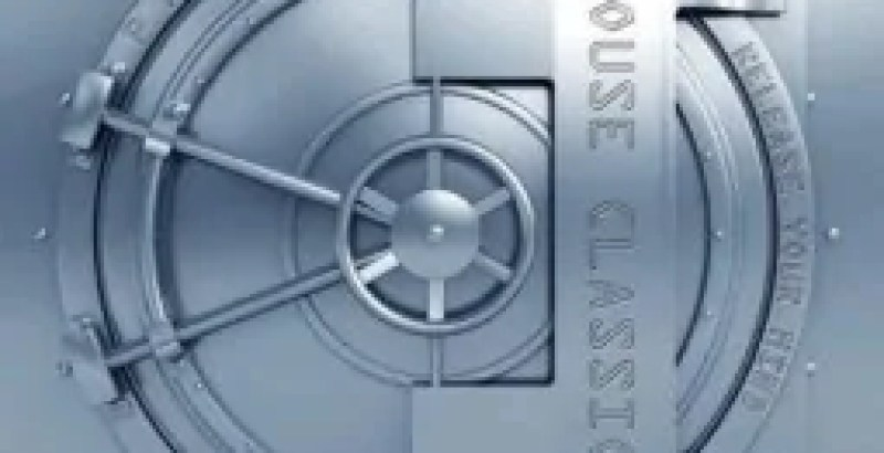 House Classics v31