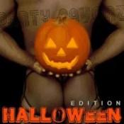 Halloween Edition 2014