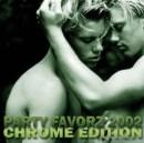 Chrome Edition 2002 v3