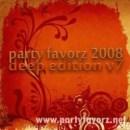 Deep Edition 2008 v7 | Take 1