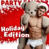 Holiday Edition 2014