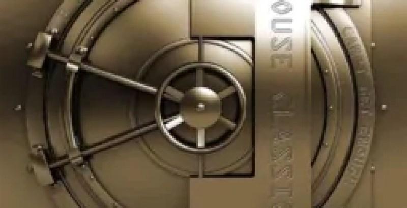 House Classics v5 5 1 e1478226905637