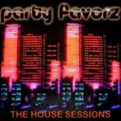 November House Sessions