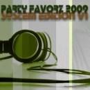 System Edition 2009 v1 | Take 1