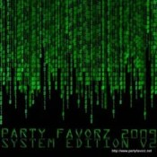 System Edition 2009 v2 Take 1240