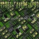 System Edition 2009 v3 | Take 3