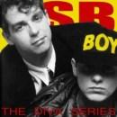 Pet Shop Boys | Mixed-UP I & II