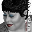 The Diva Series feat. Martha Wash