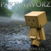 House Sessions 2.15