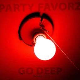 Go deep wmc ultimate house music mix rough cut for Funky house songs