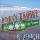 Quench   More Summertime HOT EDM Hits!