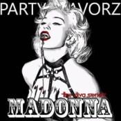 BE-OTCH …I'm Madonna pt. 1| The Diva Series