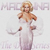 The Diva Series Madonna240