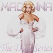 Madonna Birthday Mix 2010 pt. 1 | The Diva Series