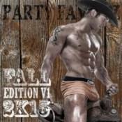 Fall Edition 2015 v1